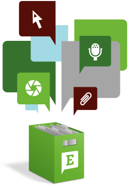evernote_archive