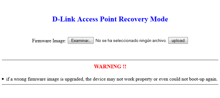 D-Link_recovery-mode