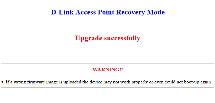 D-Link_recovery-mode2