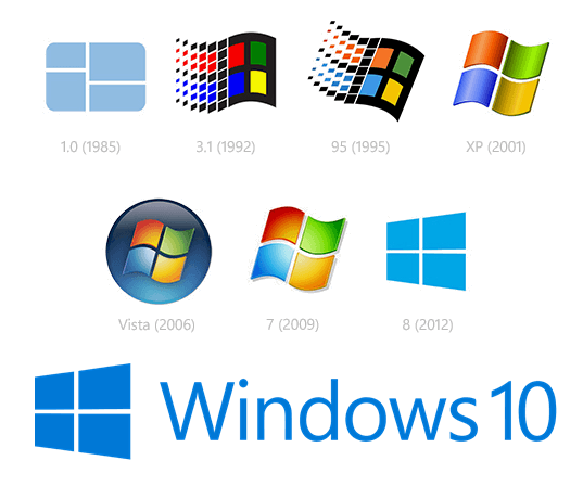 windows_logos