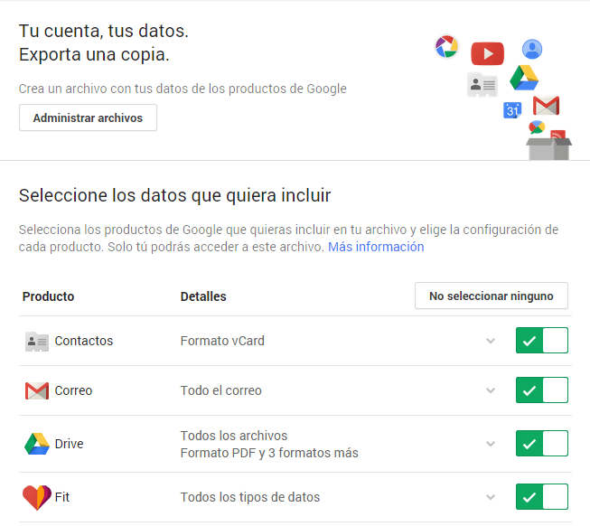 Google_services_backup