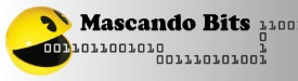 Mascando Bits banner preview