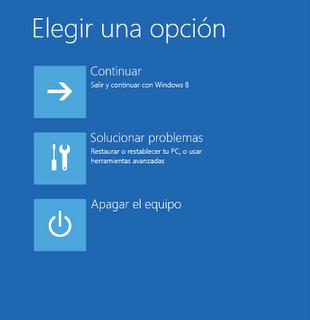windows_inicio-avanzado1