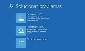 windows_inicio-avanzado2