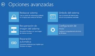 windows_inicio-avanzado3