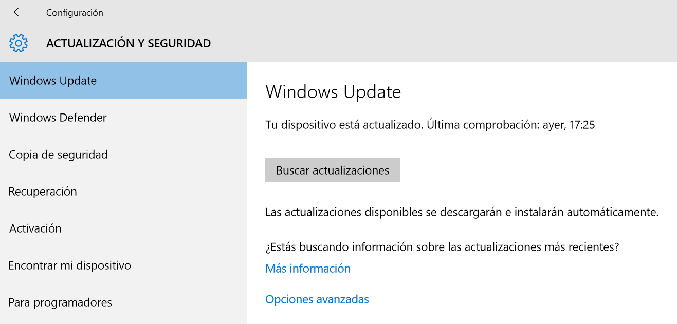 Windows10_Windows-Update