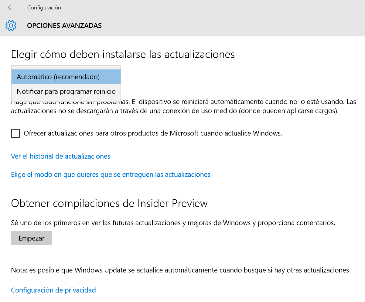 Windows10_Windows-Update_Opciones-avanzadas