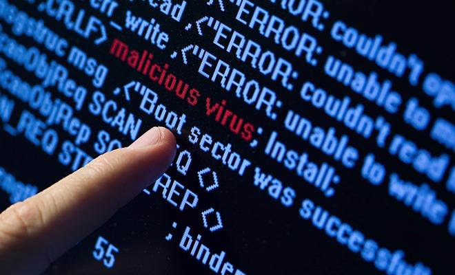 malware-malicious-virus