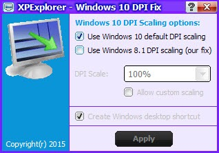 windows-10-dpi-fix