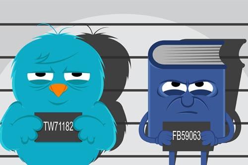 Jail-facebook-twitter